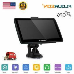 FLOUREON 8CH 1080P DVR Security CCTV 1080P IP Camera System