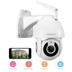 1080p security ip camera yi iot video