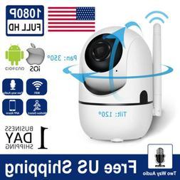 "HD 1200TVL CCTV Camera Home Security Color IP66 1/2.7"" Night"