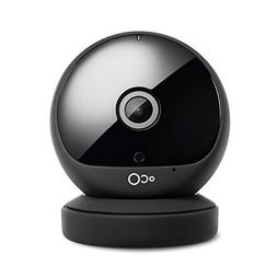Oco 2 Simple Full HD Home Monitoring Camera with SD Card and