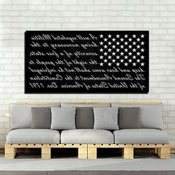 2nd Amendment, America's Original Homeland Security, Flag Ca