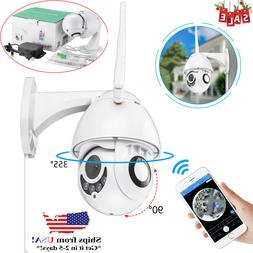 360 wireless outdoor ip camera hd 1080p
