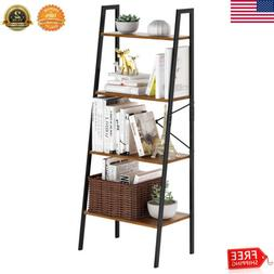 FLOUREON 8CH 5-in-1 H.264 DVR 720P IR Outdoor CCTV Home Secu