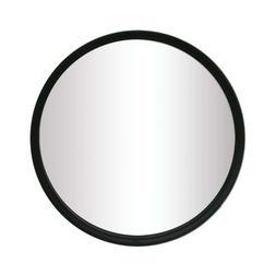 """8"""" Round Indoor Traffic Safety Security Convex Mirror Shop B"""
