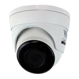GW GW8536IP 4K 8MP PoE IP Weatherproof Outdoor Indoor Securi