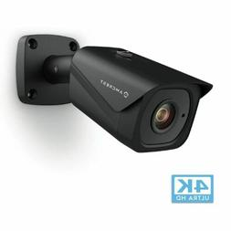 Amcrest UltraHD 4K  3840x2160 Bullet POE IP Security Camera