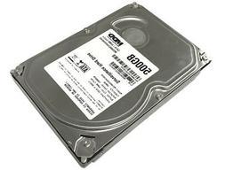 """MDD 500GB 8MB SATA 3.5"""" Surveillance Hard Drive -CCTV DVR, S"""