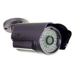 SONY IR Color CCD Wateproof CCTV Security Cameras