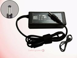 AC Adapter For CS Power Supply CS-1205000 Samsung Security C