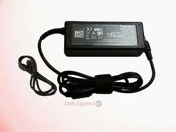 AC Adapter for Samsung SDH Series 8 & 16 Channels DVR Securi