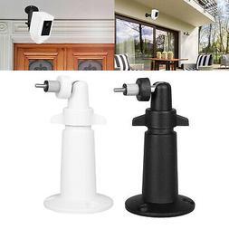 adjustable metal indoor outdoor security mount