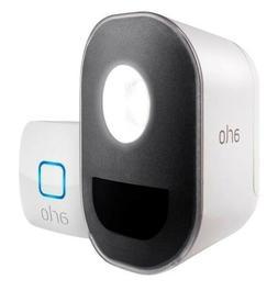 Arlo Lights - Add-on Smart Home Security Light   Wireless, W