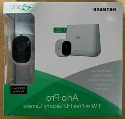 NETGEAR Arlo Pro 1 Wire-Free HD Security Camera