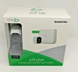 NETGEAR Arlo Pro VMS4130-100NAS Wireless Surveillance Securi