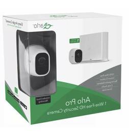 Arlo Pro Wire-Free HD Indoor Outdoor Wireless Home Security