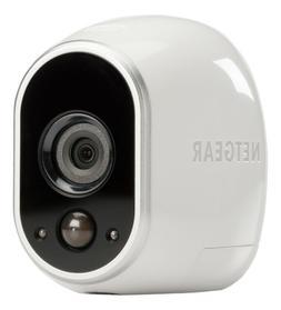 NETGEAR Arlo Wireless HD Security Camera