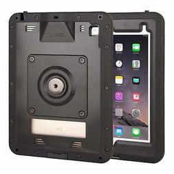 The Joy Factory aXtion Pro M Waterproof Rugged Shockproof Ca