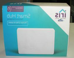 Brand New Iris Smart Hub Smart Home Security # 877638 NEW OP