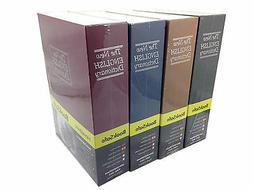 Dictionary Book Safe Diversion Secret Hidden Security Stash