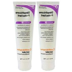 Smith & Nephew 59432200 Secura Dimethicone Skin Protectant C