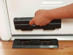 OnGUARD Security Door Barricade | Stop Violent Home Invasion
