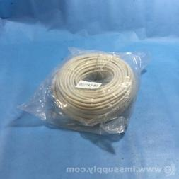 GW Security GW-CAT150 Ethernet Patch Cable, 5E, 150 Ft FNIP