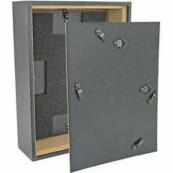 Home Security Photograph Frame Diversion Decoy Safe Protecti