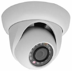 Dahua IP Security Dome Camera DH-IPC-HDW2100-ADT36