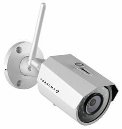 Amcrest IP3M-943W ProHD Outdoor 3MP WiFi Wireless IP Network