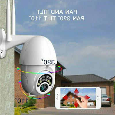 360 smart practical wireless wifi connection outdoor