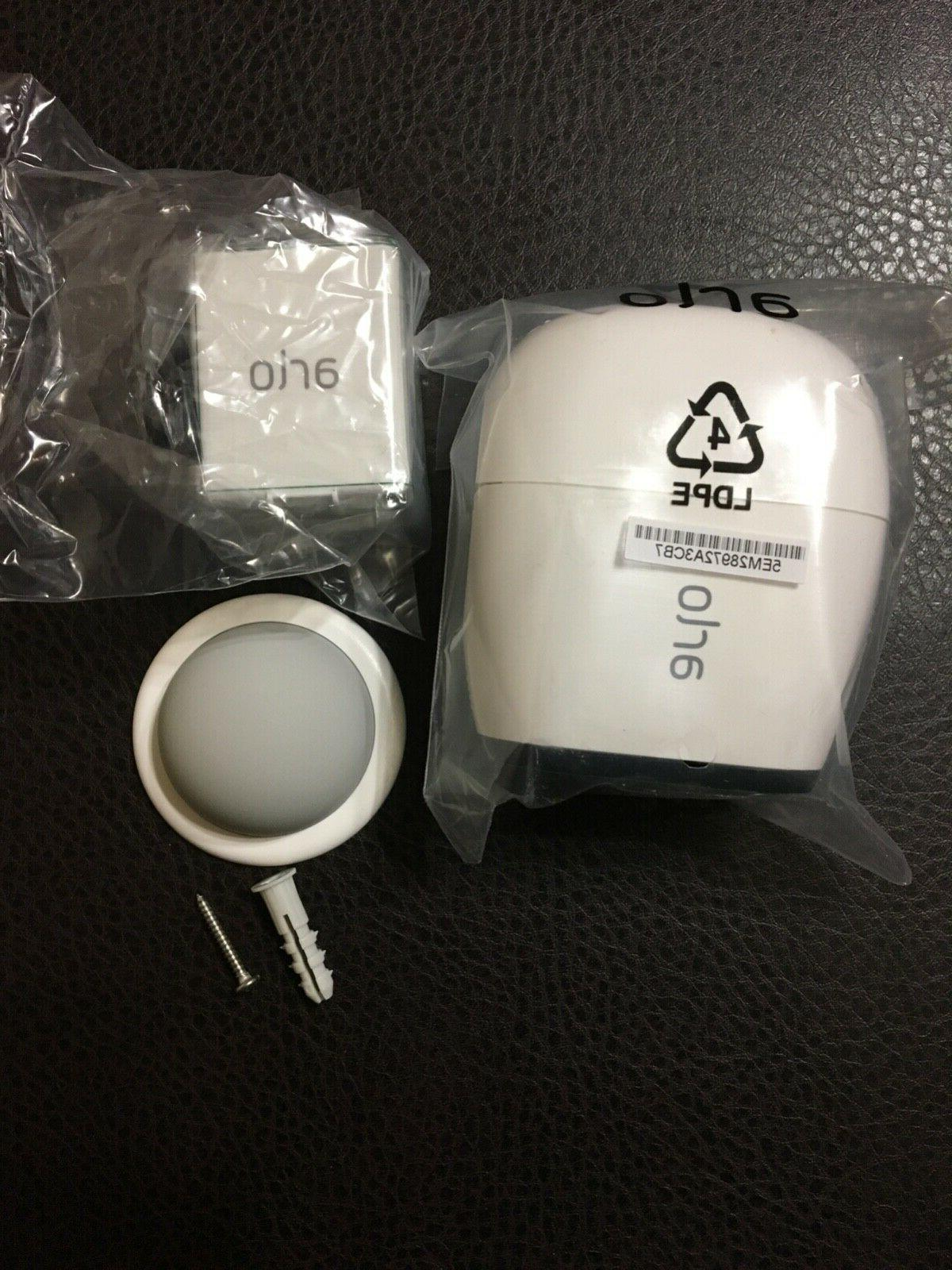 ARLO Add-On HD Security Battery and FREE SHIPPING