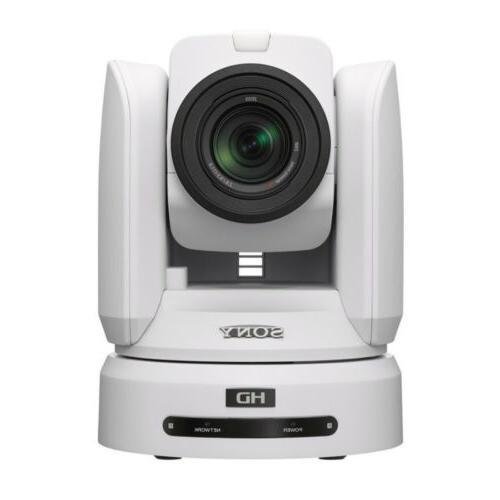 brc h800 hd ptz camera with 1
