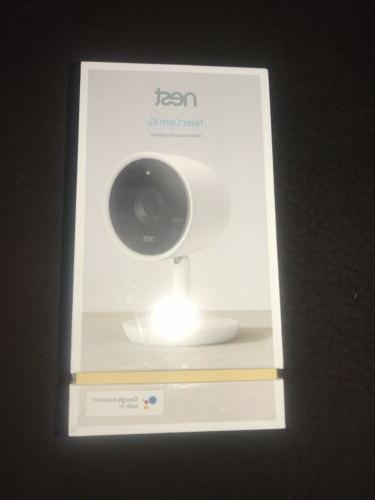 cam iq indoor 1080p hd security camera