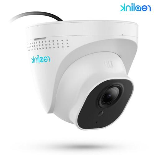 2-Set 4K Add-on Camera Only With 8CH NVR