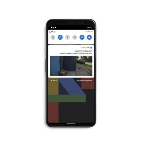 Google Hardwired Cam