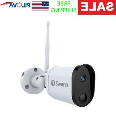 premium home security camera system outdoor wifi
