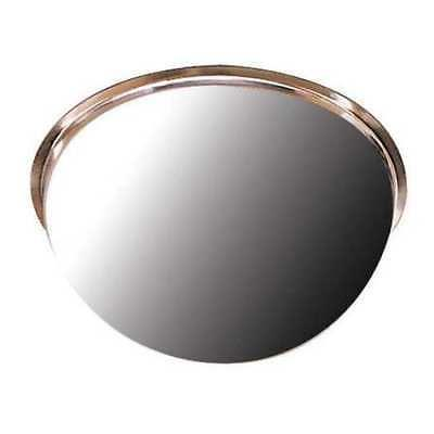 pv18360 security mirror full dome 18 in