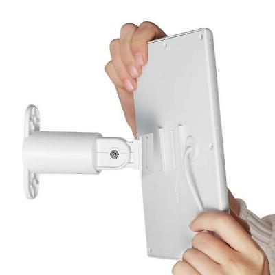Ring Spotlight Cam w/ Solar Power Durable Outdoor