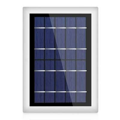 Ring w/ Power Panel Durable