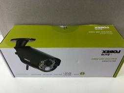 LOREX LW2770HAC1  Add-on Wireless Hd Camera LW2770