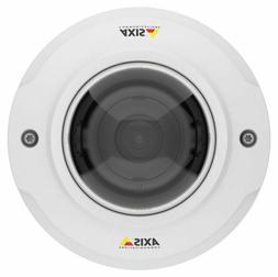 Axis M3044-V Security Camera