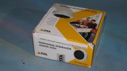 Axis M3057-PLVE Indoor/Outdoor Netowork Security Camera Syst