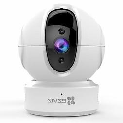 Network Security Camera Indoor Surveillance IP ezviz C6CN 10