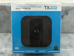NEW Blink BCM00600U   Home Security Camera System