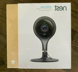 New Nest NC1102ES 1080p Security Indoor Camera  New Sealed