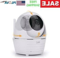 NEW Security Camera System Outdoor Indoor Wifi Wireless 1080