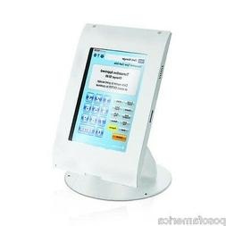 """MMF POS, Security, Mobility, 7 - 8"""" Tablet Stand Enclosure A"""