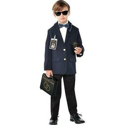 Ring Bearer Security Kit