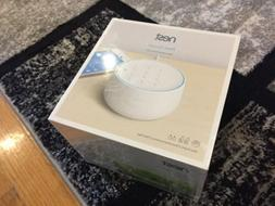Google Nest Secure Alarm System Starter Pack  w/ Indoor Secu
