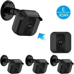 Security Camera System Blink Xt Xt2 Indoor Outdoor Wall Moun